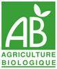 AB-Logo-Quadri2