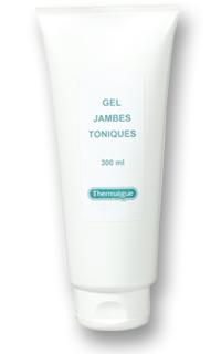JAMBETONIC-M