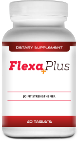 FLEXA_PLUS