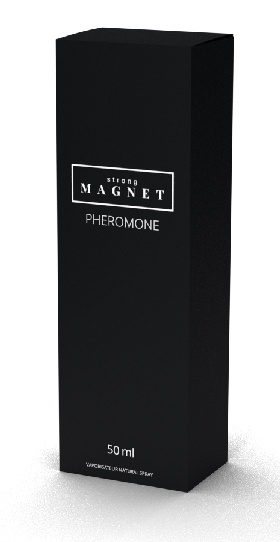 magnet-strong-paquet