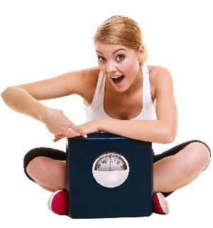 poids-dr-farin-femme