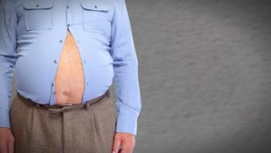 Comment-perdre-le-poids-en-trop-avant-les-vacances