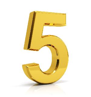 5 redenen waarom kiezen drivelan