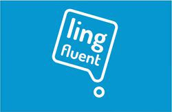 ling fluent sidebar