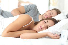 ruhigen schlaf herbasnorex