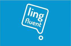 ling-fluent