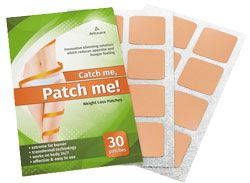 catch-me-patch-me-commandez