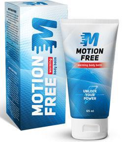 motion free Commandez maintenant