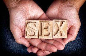 Dr Extenda - effektive Verbesserung des Sexuallebens
