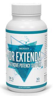 Dr Extenda Preis